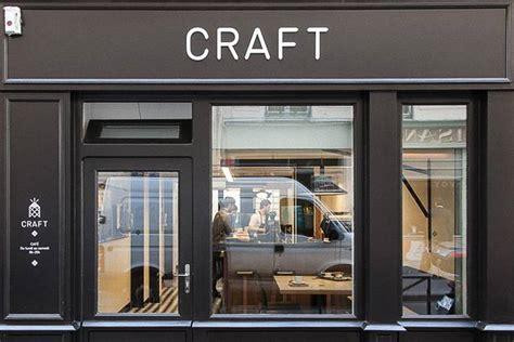 coffee shop facade design paris top 10 coffee shops new york habitat blog