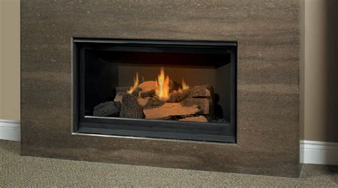 a plus inc majestic wood burning fireplace models