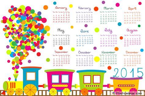 Images Calendar 2015 2015 Year Calendar Wallpaper Free 2015 Calendar