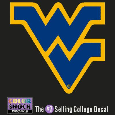 wvu colors wvu downtown mountainlair bookstore wvu mountaineers