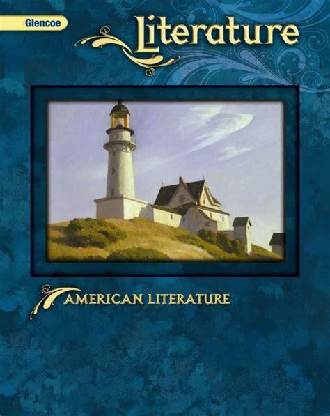 American Literatur american literature textbook fad8b1f2b8 reading listening textbook