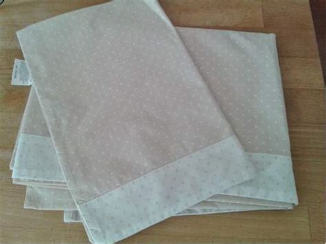 prenatal lenzuola armani design parure lenzuola 6 pz in raso posot class