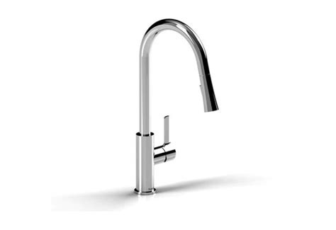 Kitchen Faucets Reno Nv Canadian Lumber Pronto Kitchen Faucet
