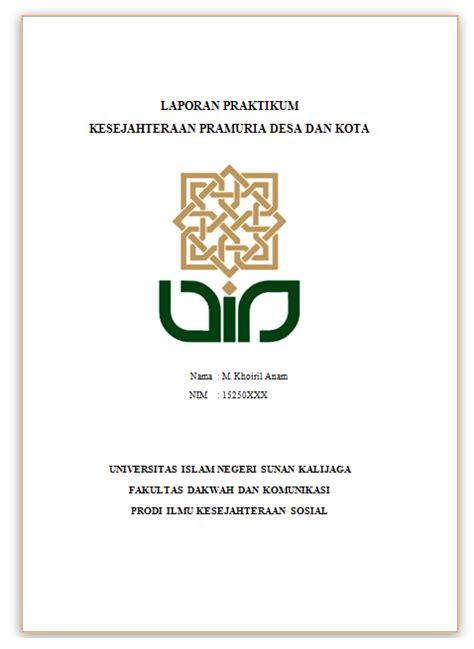 format judul makalah tata cara penulisan judul makalah apersea