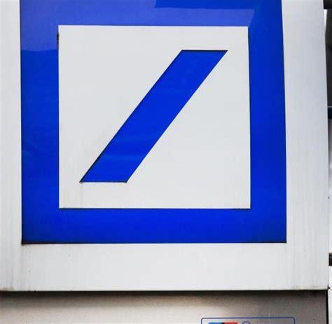 deutsche bank waren müritz deutsche bank 2 9 millionen konten waren panne
