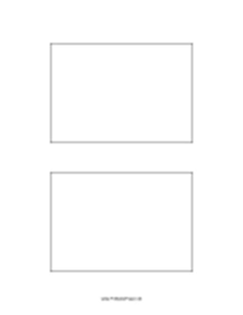 5x5 inch card template printable templates