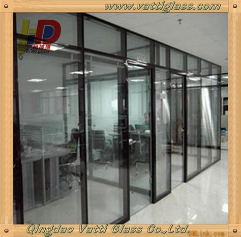 commercial glass interior doors supply modern godd commercial glass doors interior glass