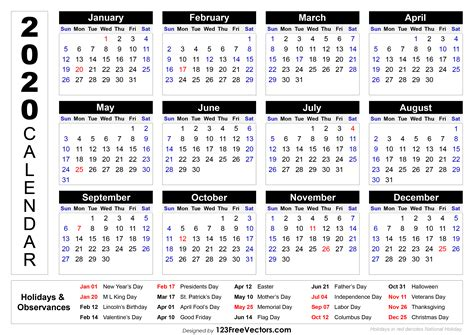 calendar  good friday calendar printables  templates
