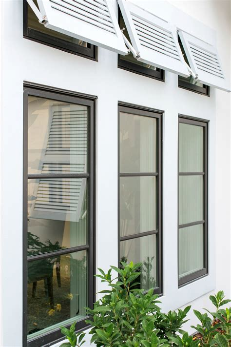 Aluminum Clad Exterior Doors Jeld Wen Aluminum Clad Hung In Black Custom Clad Wood Windows And Patio Doors Make A