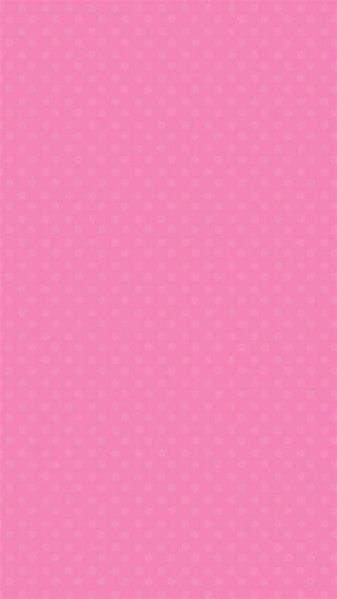 Wallpaper Pink Iphone 6 | cute pink texture iphone 6 wallpapers hd iphone 6 wallpaper