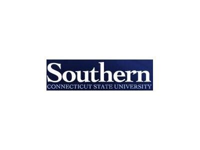 Southern Connecticut State Mba Tuition by Southern Connecticut State Ct Ihub