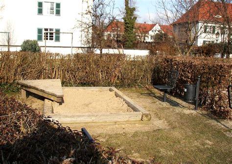 wohnungen dresden südvorstadt dresden dresdner architekten 09 03 209 gartensiedlung