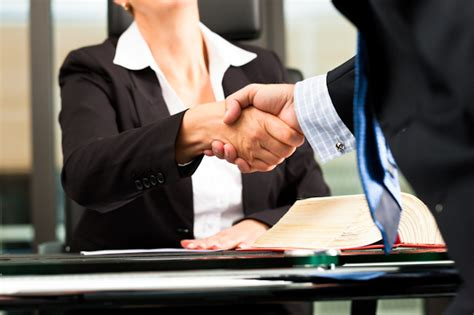Negotiating Salary After Mba by Negotiating Mba Offers Dos Don Ts