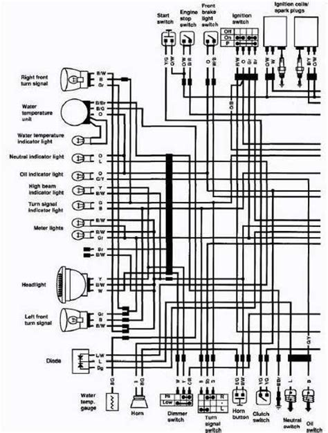 vw golf wiring diagram wiring diagram