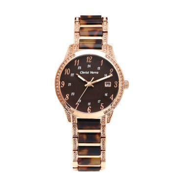 Jam Tangan Verra jual jam tangan verra original harga murah