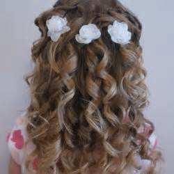 hairstyles for communion 50 first communion hairstyles ideas hair motive hair motive