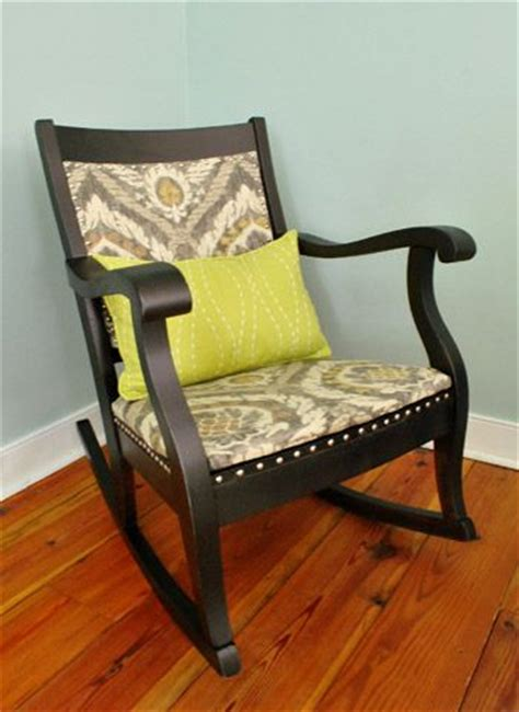 1000 images about eros on pinterest rocking chairs 1000 ideas about old rocking chairs on pinterest