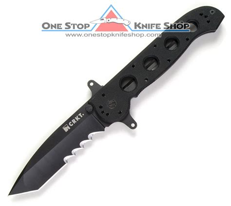 crkt store crkt m16 14sfg carson m16 14sfg special forces tanto large