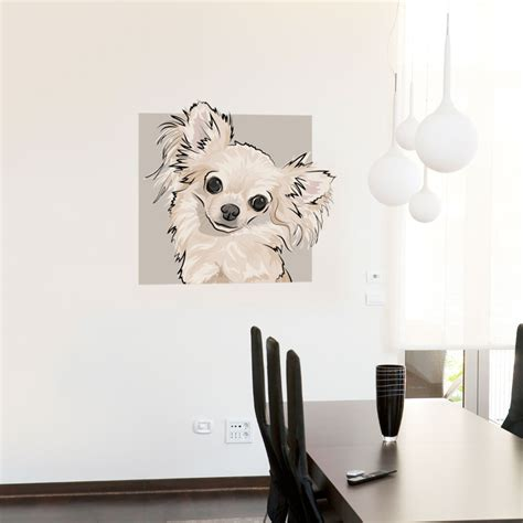 puppy wall stickers wall decals roselawnlutheran