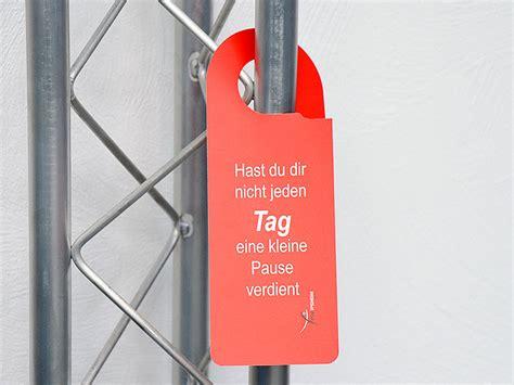 Etiketten Drucken Express by T 252 Ranh 228 Nger Drucken G 252 Nstig Mit Express Versand