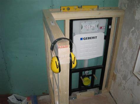 Duoblok Toilet Installeren by Badkamer Renovatie Gouda Decotronics