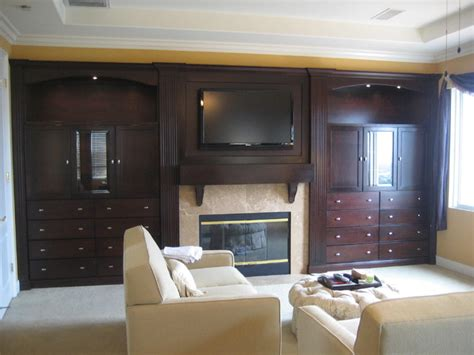 Entertainment Center For Bedroom by Entertainment Centers And Wall Units
