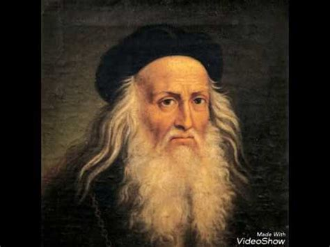 leonardo da vinci biography youtube ल ओन र द द व च leonardo da vinci biography youtube