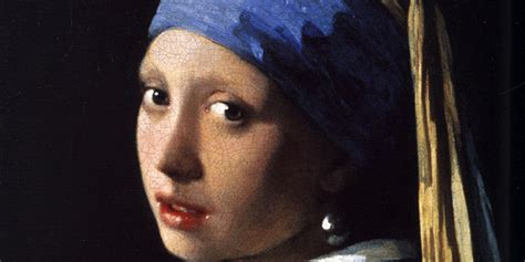 themes girl with a pearl earring who was the girl with the pearl earring