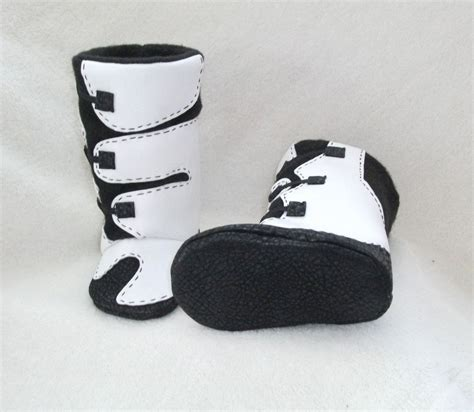 baby motocross boots i wa 241 t these in pink baby boy or boots baby shoes