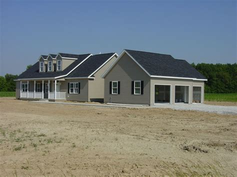 modular home buying new modular homes