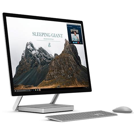 Jual Microsoft Surface Bhinneka