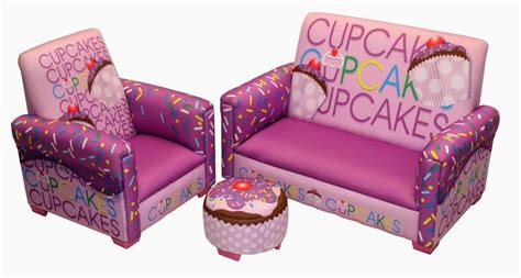 Couches For Toddlers by 15 Sofa Chair And Ottoman Set Zebra Sofa Ideas