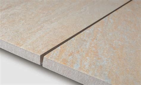 keramikplatten im garten das eigene haus - Terrasse Keramikplatten