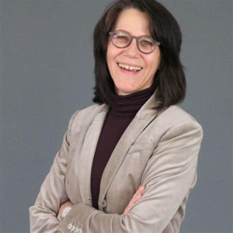 Barbara Nagel by Barbara Nagel Personal Und Organisationsentwicklung