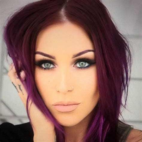 black people with purple hair save money with online coupon code 57 best hair color ideas images on pinterest hair colors