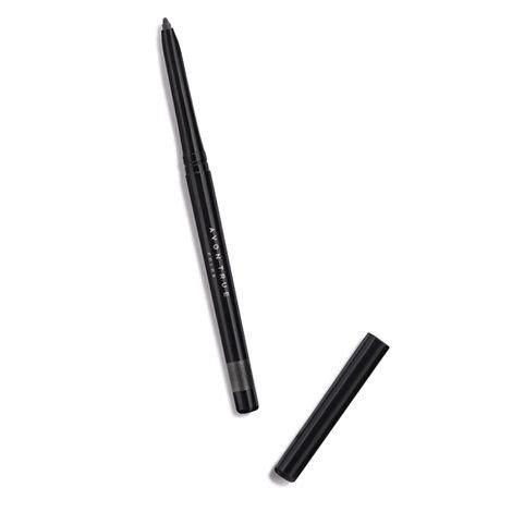 Eyeliner Avon avon avon true color glimmersticks waterproof eye liner