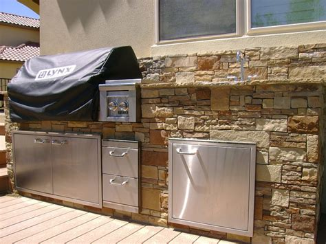 best outdoor kitchen appliances 17 best images about outdoor kitchen fireplace on