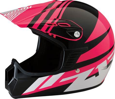 motocross helmet sizes z1r girls roost se motocross dirt bike motorcycle helmet