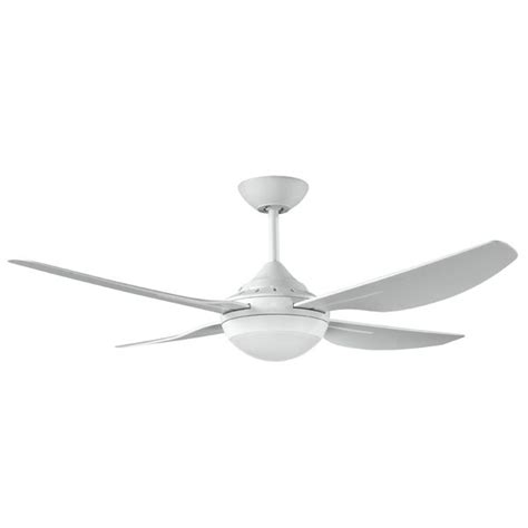 wiring a ceiling fan with light option wiring a 50