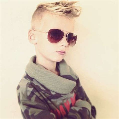 Hairstyles For Boys Kids 2015 | 10 best images about logan on pinterest boy haircuts