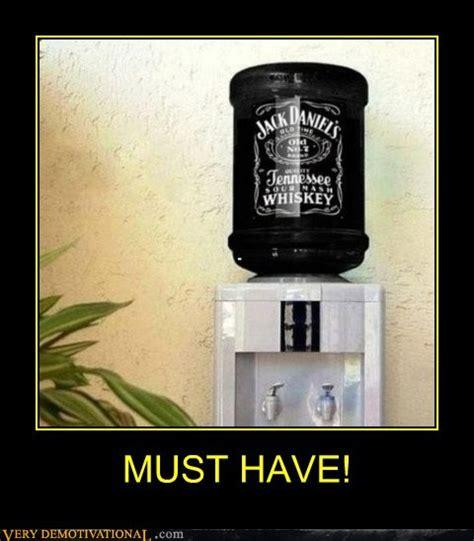 Jack Daniels Meme - meme wars page 5 student doctor network