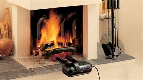 ventilatore da camino caldofa riscaldamento elettrico termoventilatore da