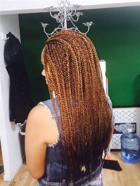 roots african hair braiding chicago il sengalese twist hair color 130 27 yelp