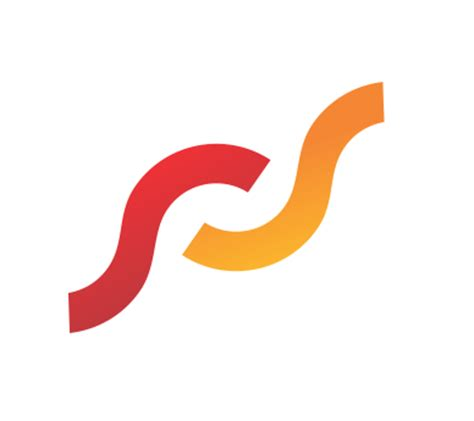 s s logos clipart best
