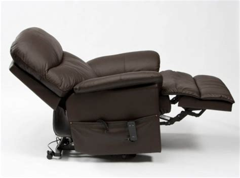 recliners that are good for your back are reclining chairs sofas bad for my back quora