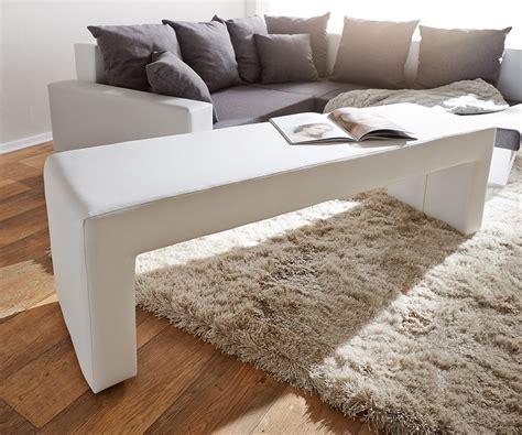 Anthrazit Stühle by Wohnzimmer Deko Grau