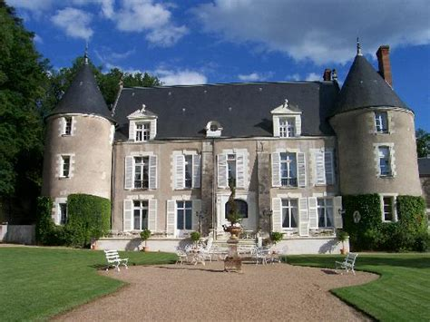 your is my chateau books the chateau picture of chateau de pray charge tripadvisor