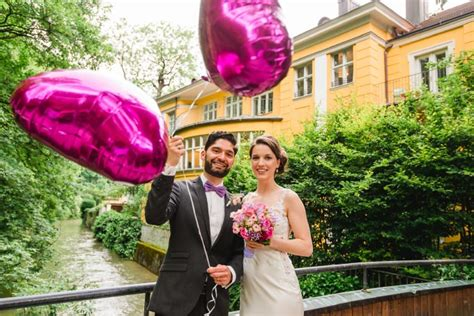 Hochzeit Unterlagen by Standesamtliche Hochzeit Munchen Unterlagen Die Besten