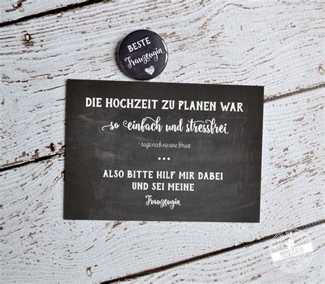 Hochzeitseinladung Trauzeugen by Willst Du Mein Trauzeuge Sein Feenstaub At