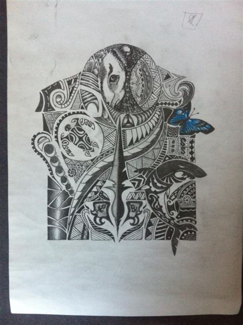 tattoo sleeve drawings designs all about tattoo